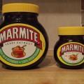 My Mate Marmite.