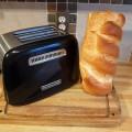 Toast!