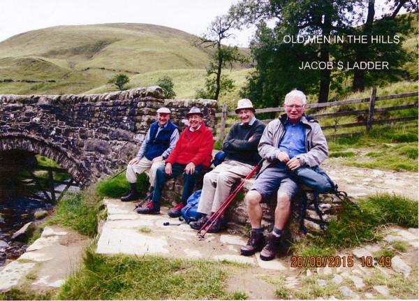 Old-Men-In-The-Hills-2015