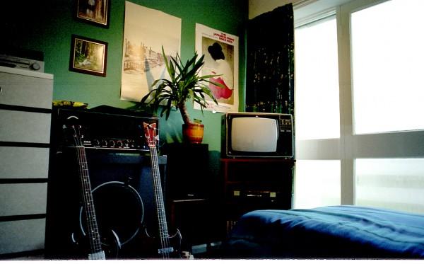 Room-1983