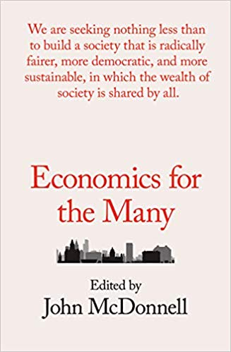 Economics for the Meny
